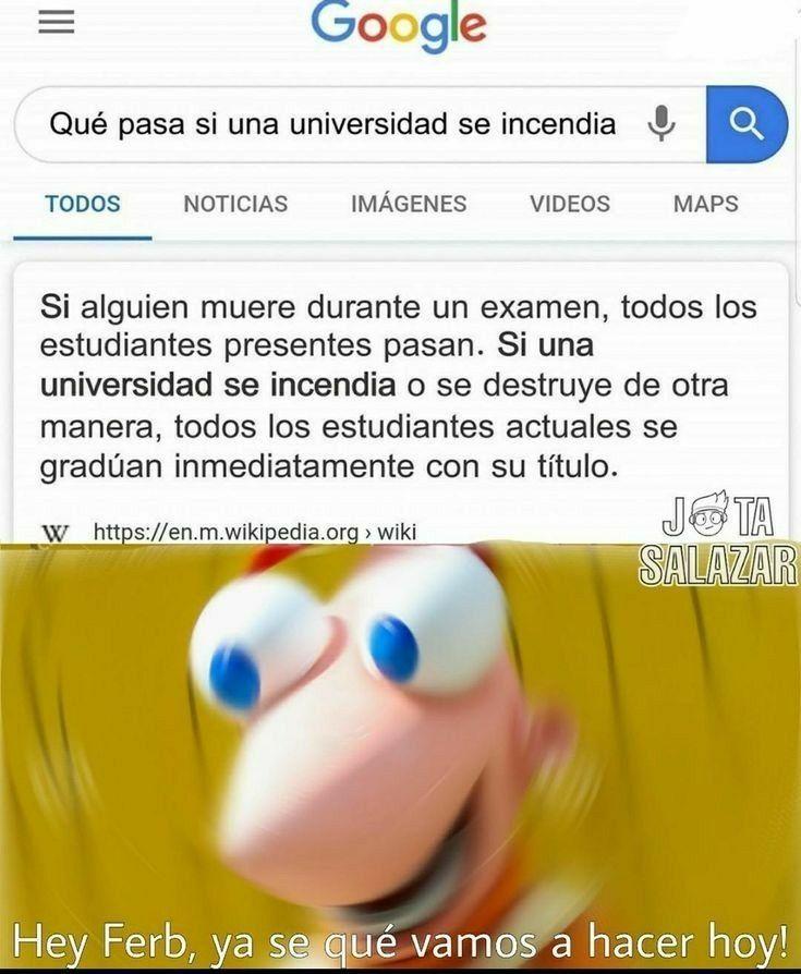 Memes In 2020 Memes Funny Spanish Memes Stupid Funny Memes