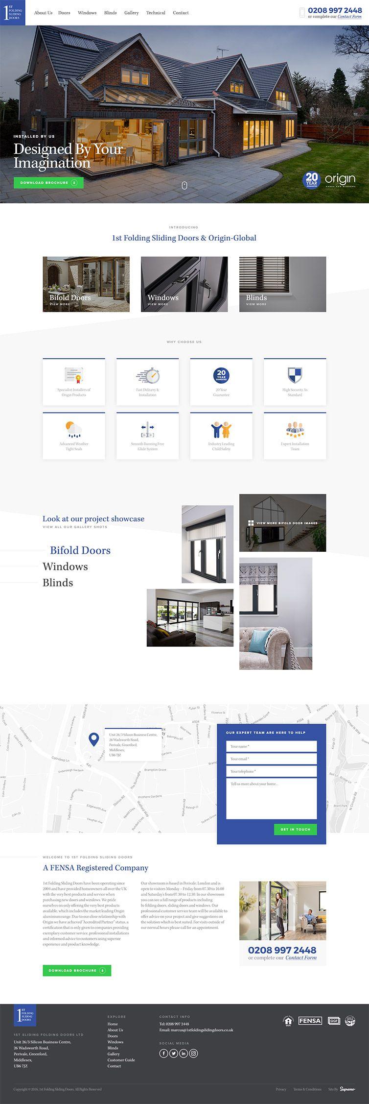 Pin On Sitios Web