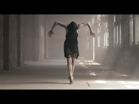 Songs for a lyrical/contemporary dance solo