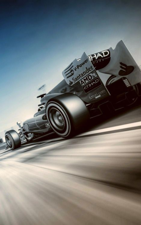 F1 Wallpaper F1 Wallpaper Download With Images Moto Wallpapers