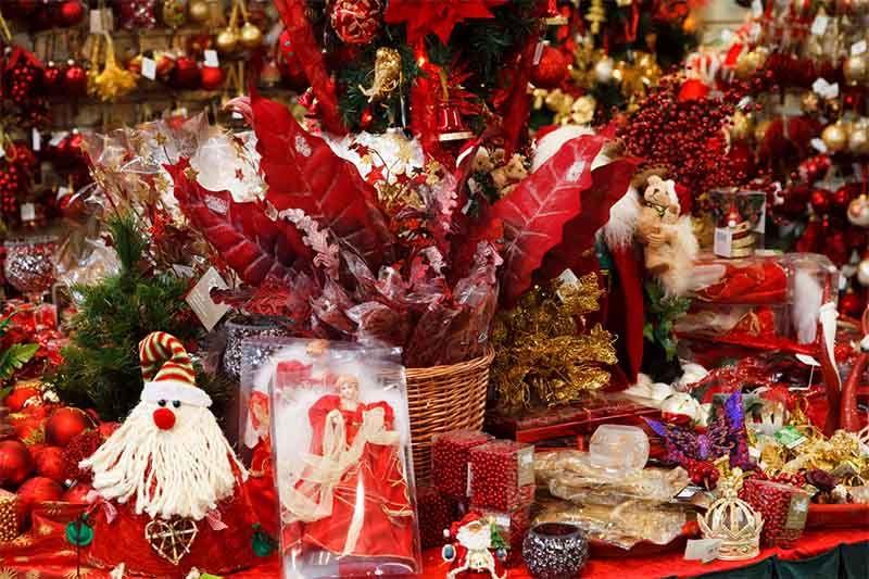 Hasta las Navidades y más allá… con tus clientes - http://staff5.com/las-navidades-mas-alla-tus-clientes/