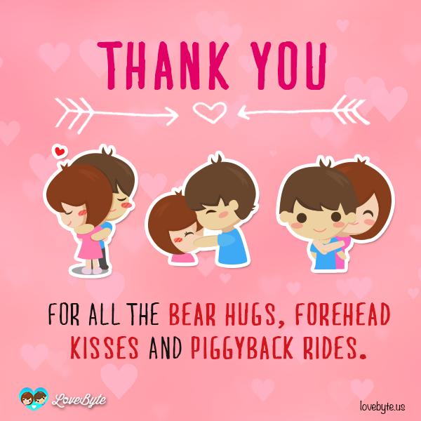 romance #marriagetips #couples #sweet #cute #love #gratitude ...