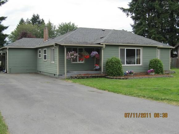 Home @ 109 Varner Ave SE with 4 bedrooms and 2.0 bathrooms for $170,000