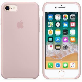 coque iphone 6s rose des sables | Coque iphone, Étui iphone ...