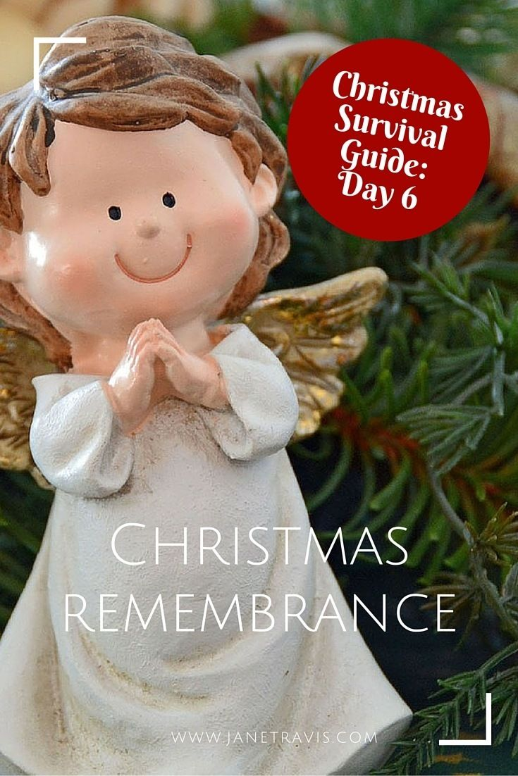 Ornaments for loved ones lost - If You Ve Lost A Loved One Christmas Is A Time You Will Really