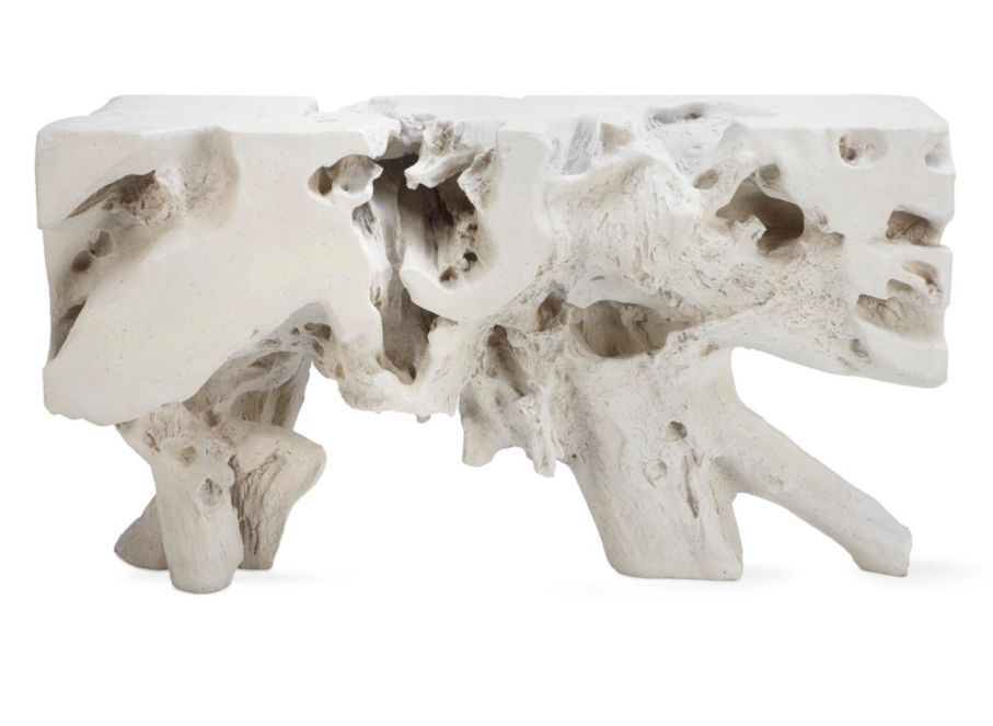 Sequoia Console Table Console Table White Console Table