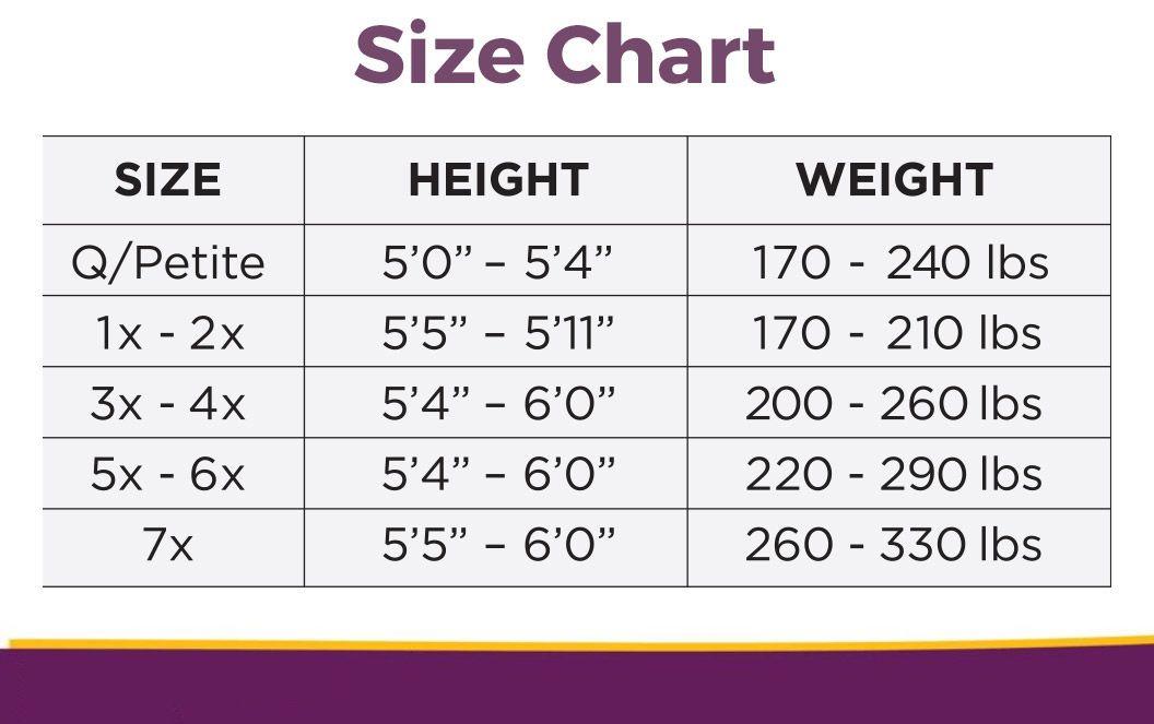 Berkshire Women S Plus Size Queen Silky Sheer Control Top Pantyhose 4489 Navy 1x 2x Queen Silky Size Pantyhose Plus Size Berkshire