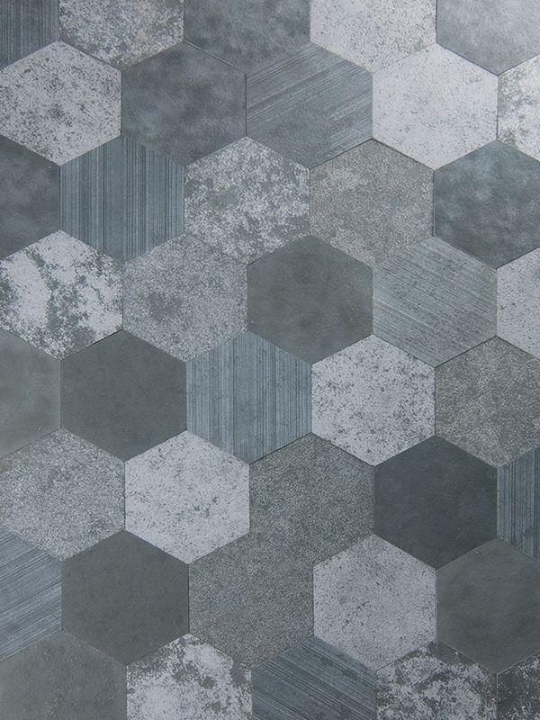 Artesia Azul Origami Natural Stone Materials