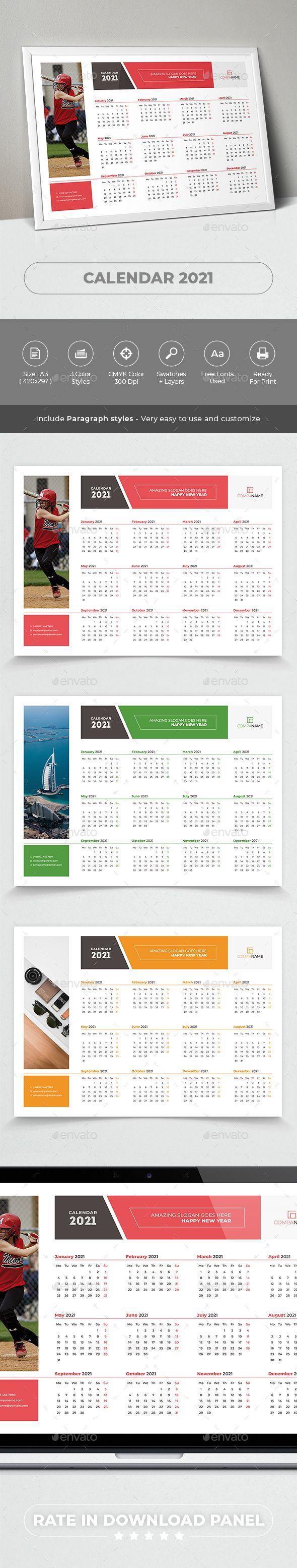 calendar 2021 in 2020 calendar template calendar 2019 on office wall colors 2021 id=46294