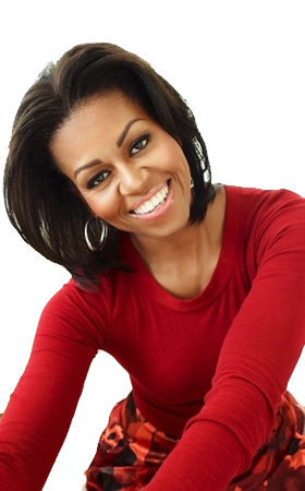 Mrs Obama Michelle Obama Fashion Michelle And Barack Obama Michele Obama