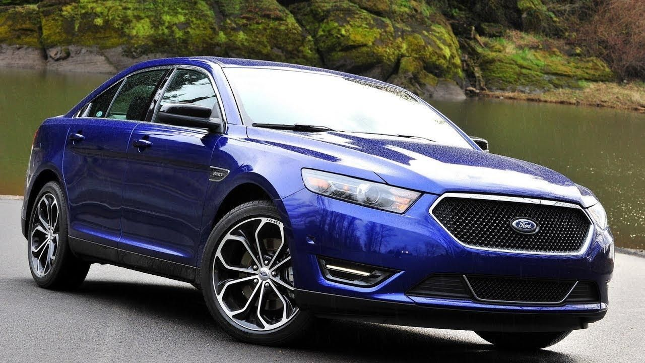2018 Ford Taurus Redesign Interior Release Date 1080q Youtube In 2018 Taurus Sho With Images Ford Taurus Sho 2014 Ford Taurus Taurus