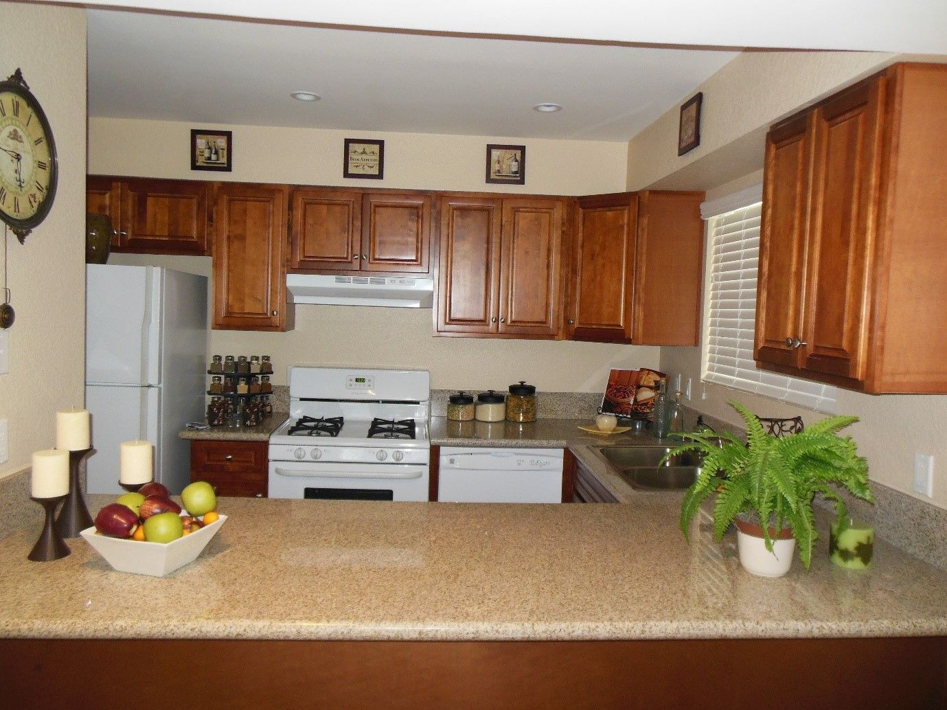 Find 1bedroom and 2bedroom apartments for rent in