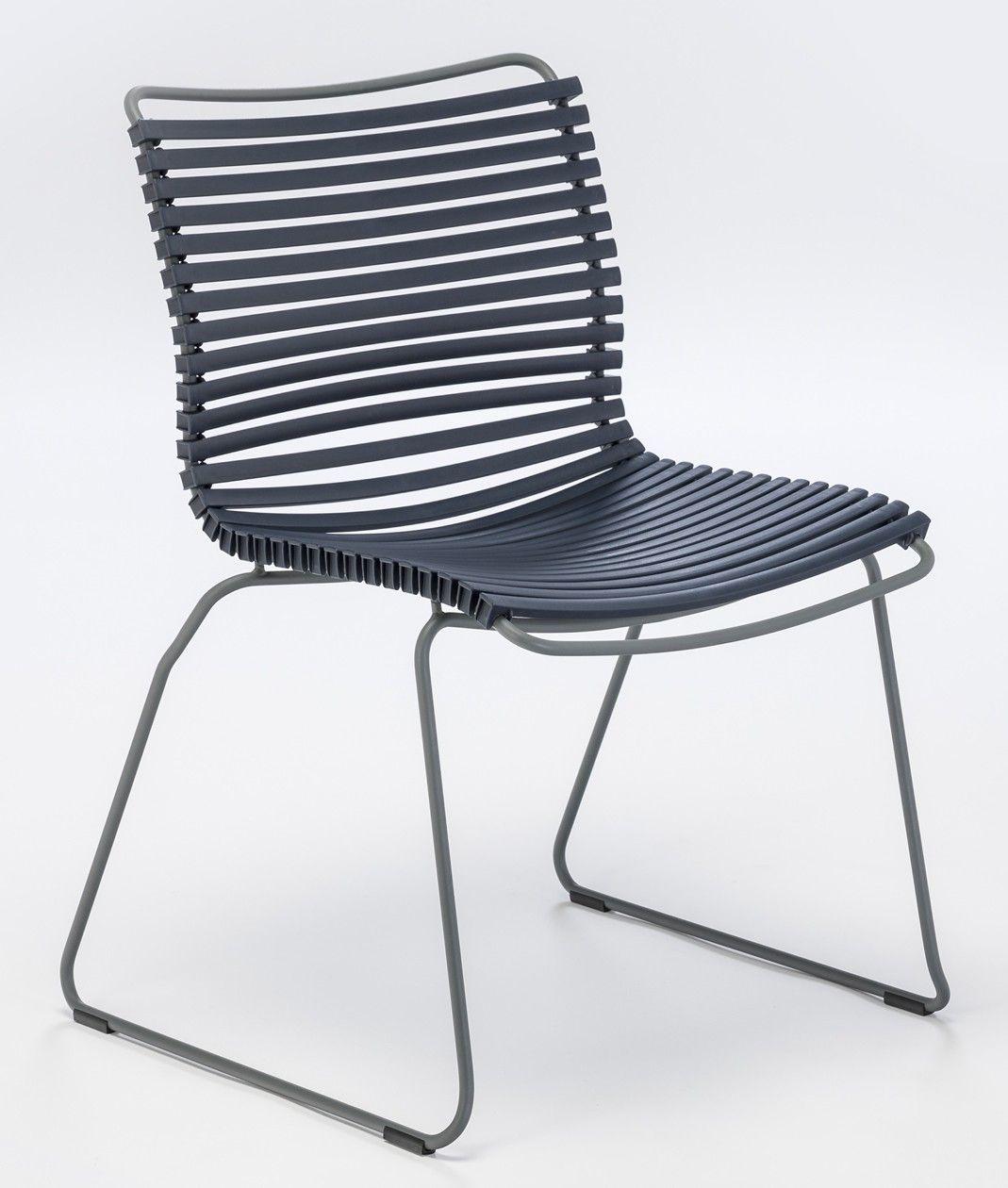 Click Stuhl Ohne Armlehnen Gartenstuhle Von Houe Neu Bei Desigano Com Eur 189 00 Https Www Desigano Com Gartenstue Gartenstuhle Esszimmerstuhl Gartensessel