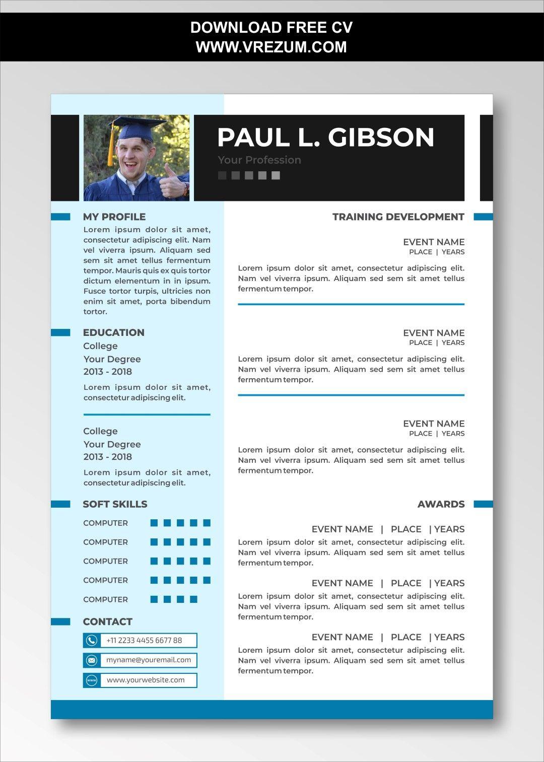 Professional school cv advice best assignment help website