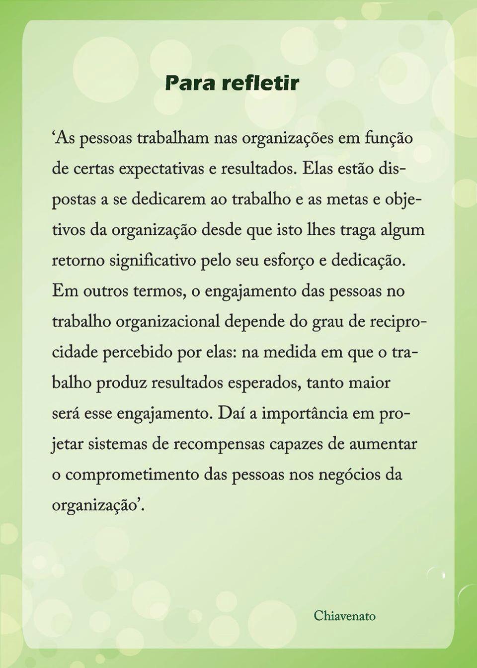 Cartilha de apresentação consultoria em saúde.