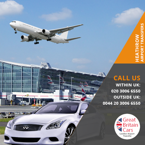 The benefit of hiring the cab minicab taxi to heathrow terminal 3 the benefit of hiring the cab minicab taxi to heathrow terminal 3 from us is that m4hsunfo