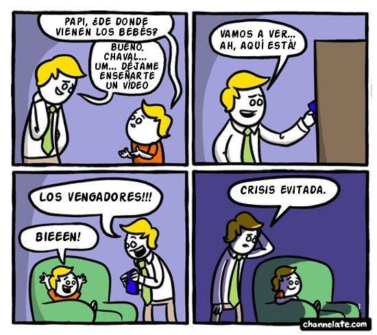 Fuente: miscelaneasxd.blogspot.com