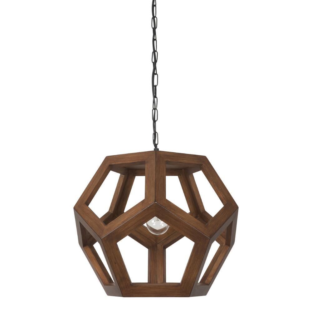 saturna pendant lamp reno ideas pinterest pendant lamps and