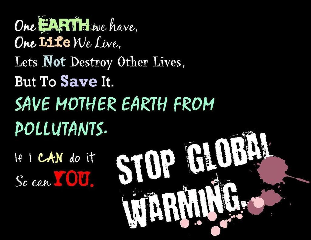 Quotes On Global Awareness Quotesgram Quotes Quotes Global