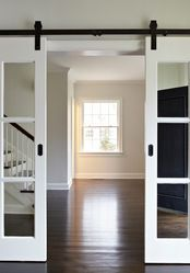Pin By Susan F On Basement Ideas Center Hall Colonial Home House