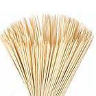 200Pcs 4mm Thick 16 Inch Premium Natural BBQ Bamboo Skewers Marshmallow Sticks #OutdoorCooking #marshmallowsticks 200Pcs 4mm Thick 16 Inch Premium Natural BBQ Bamboo Skewers Marshmallow Sticks #OutdoorCooking #marshmallowsticks 200Pcs 4mm Thick 16 Inch Premium Natural BBQ Bamboo Skewers Marshmallow Sticks #OutdoorCooking #marshmallowsticks 200Pcs 4mm Thick 16 Inch Premium Natural BBQ Bamboo Skewers Marshmallow Sticks #OutdoorCooking #smoressticks