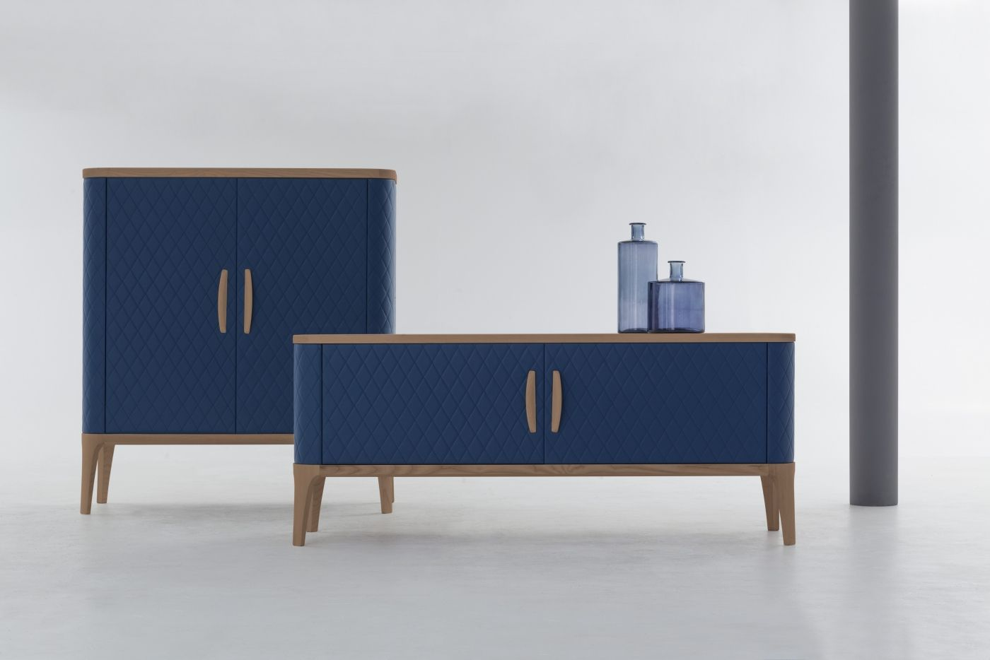 Tiffany Tonin Casa Design: Angelo Tomaiuolo Tiffany, die Anrichte ...