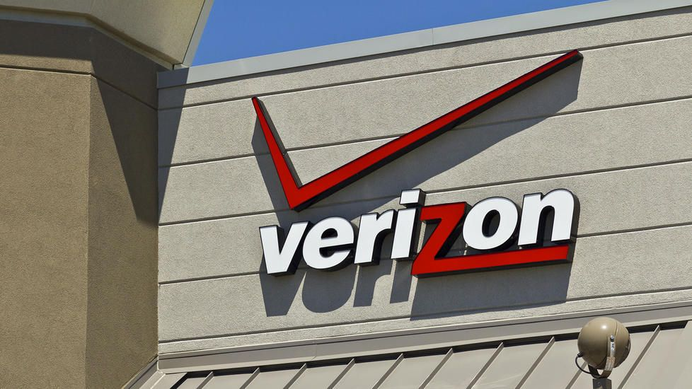 Verizon AboveUnlimited Offer How to plan, Unlimited 4g