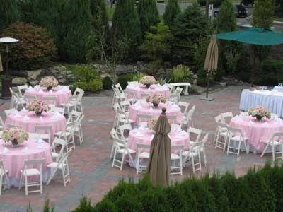 baby shower decorations fairy garden - Bing Images - Baby Shower Decorations Fairy Garden - Bing Images Baby Shower