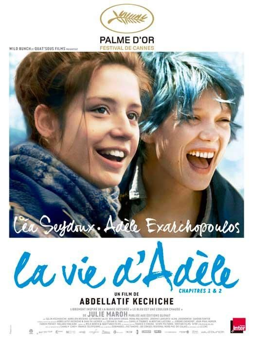blue is the warmest color full movie english subtitles watch online