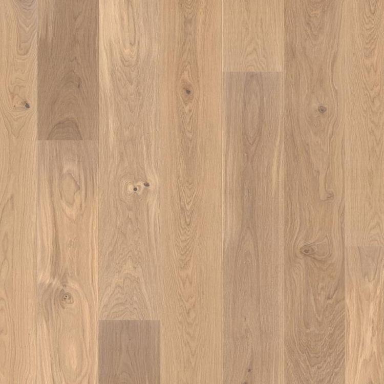 Pics Review Boen Wood Flooring Reviews And Description Feels Free To Follow Us In 2020 Flooring Engineered Oak Flooring Wood Floors
