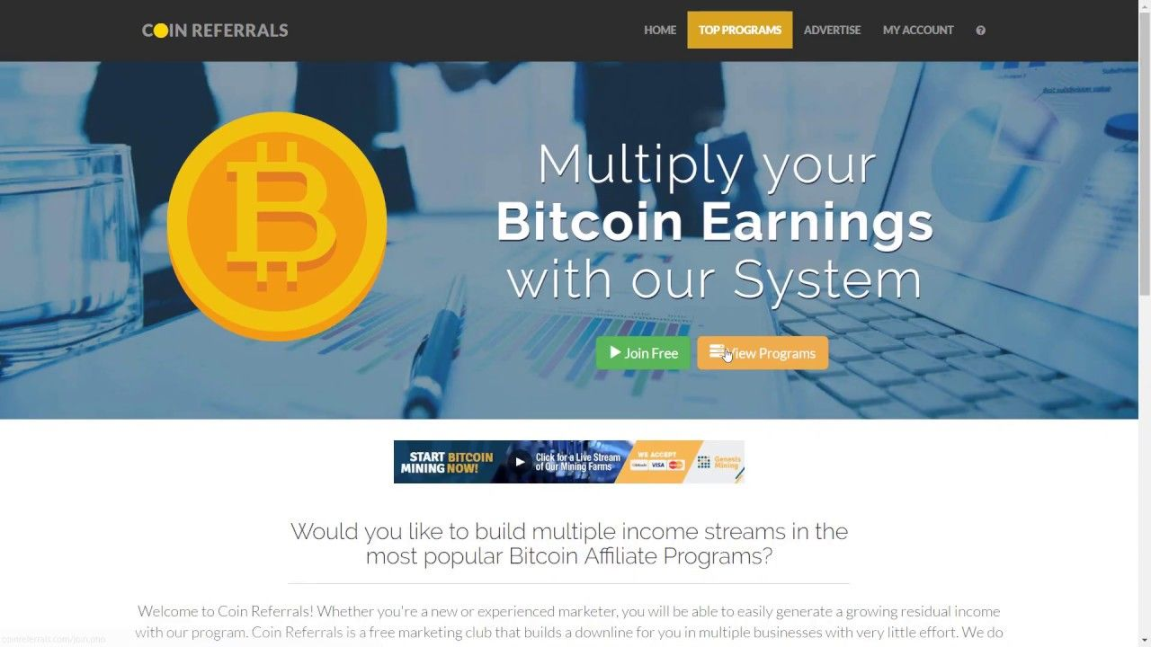 cryptocurrency coin builder