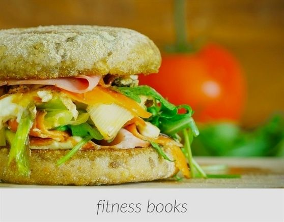 fitness books_94_20190401175032_52 pro fitness knee