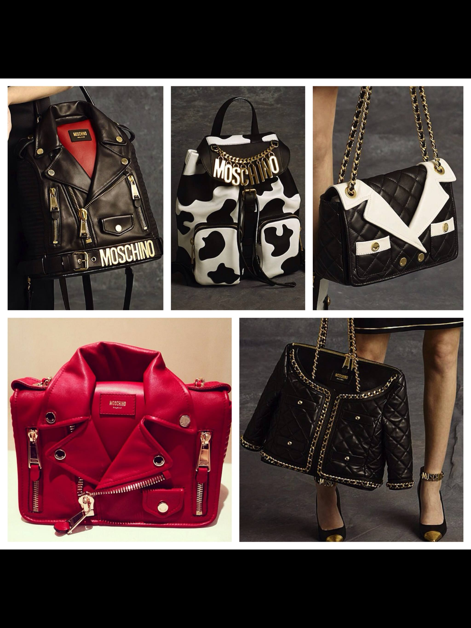 d3b8ecfc4 Chanel Handbags, Chanel Bags, Clothing Items, Classic Handbags, Best  Handbags, Bucket