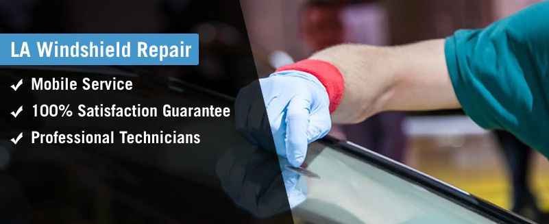 Windshield Replacement Quote Brilliant Httplawindshields Don't Jeopardize Your Safety Or The Safety