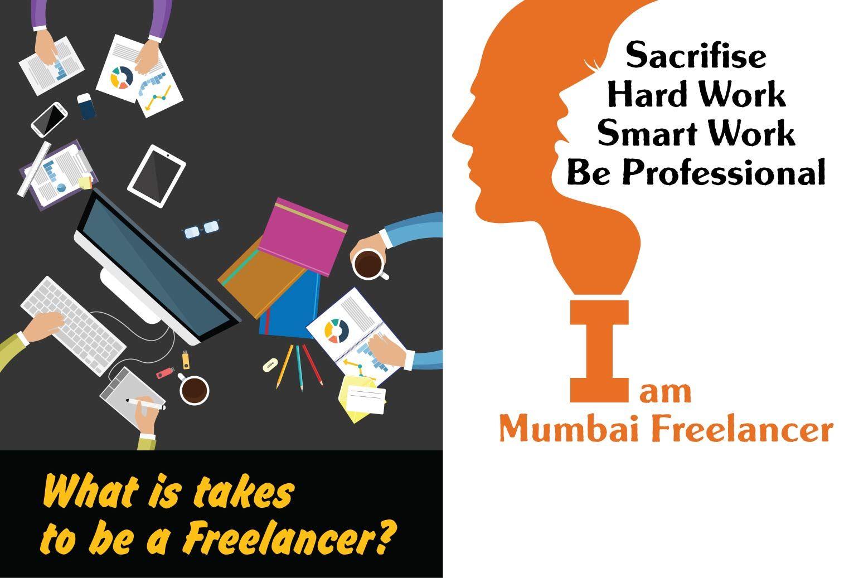 Mumbai Freelancing Community Freelancing Jobs Work Smarter Mumbai