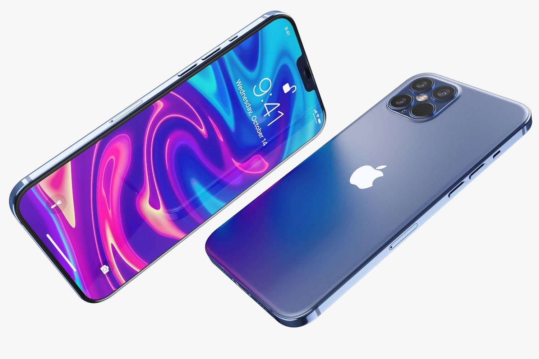 Apple Iphone 12 Pro Max Apple Iphone Iphone Creative Flyer Design