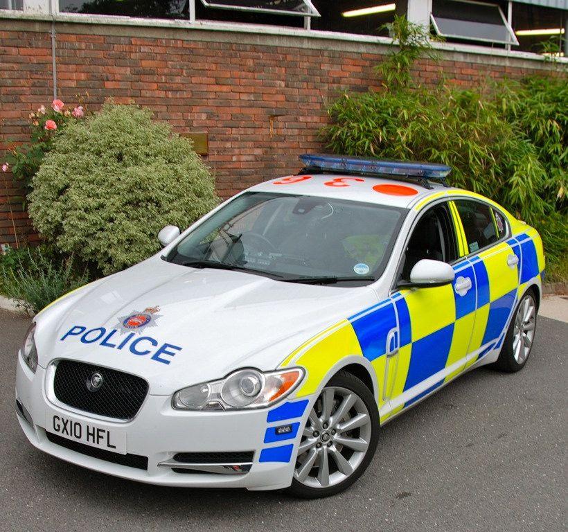 gx10 hfl police cars british police cars jaguar xf police cars british police cars jaguar xf