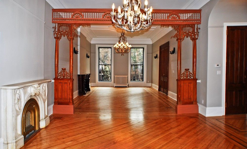 NYC, Brownstones, Renovation, Remodeling, Apartments, Kitchens .  Apartment Renovation Nyc