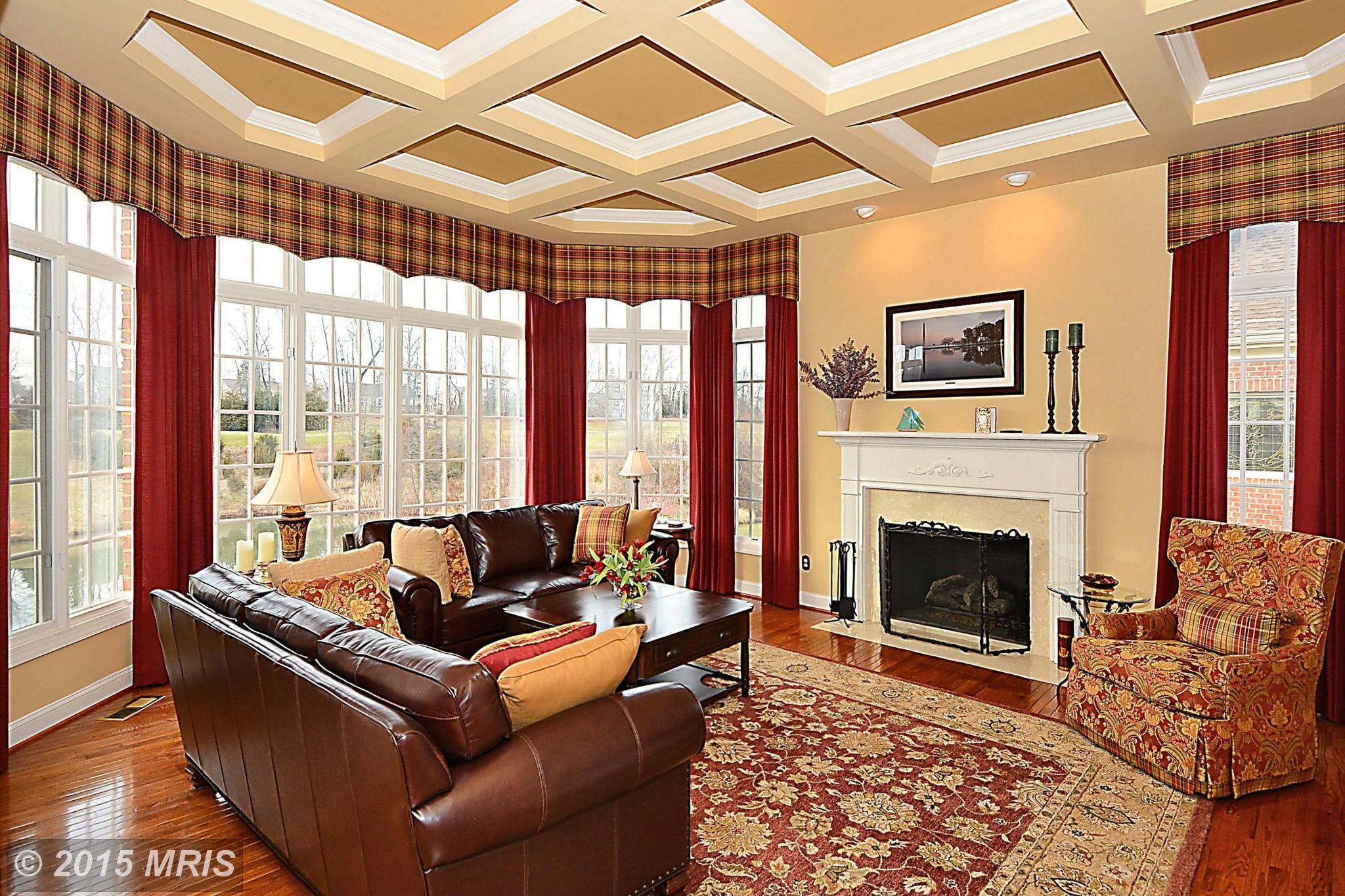 5 million dollar dream homes for sale in northern virginia