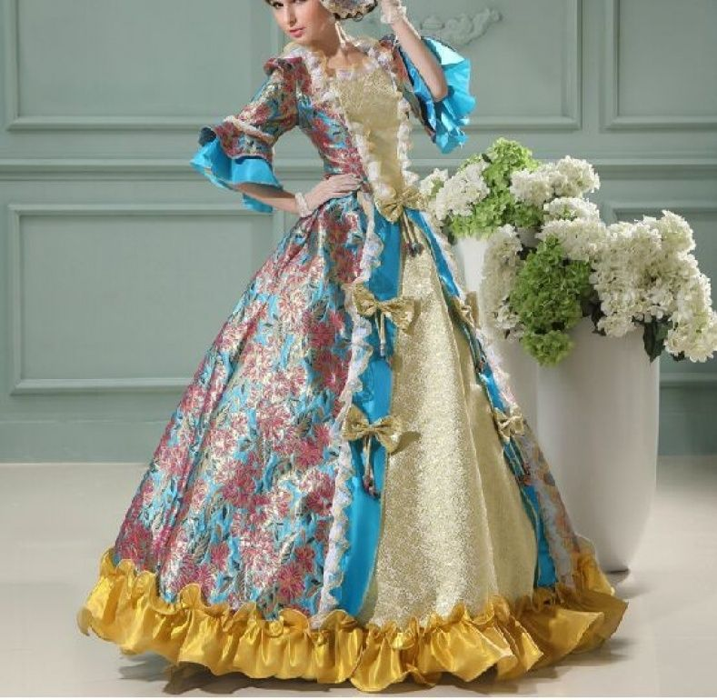 Colonial Ball Gowns For Sale | Dresses and Gowns Ideas | Pinterest ...