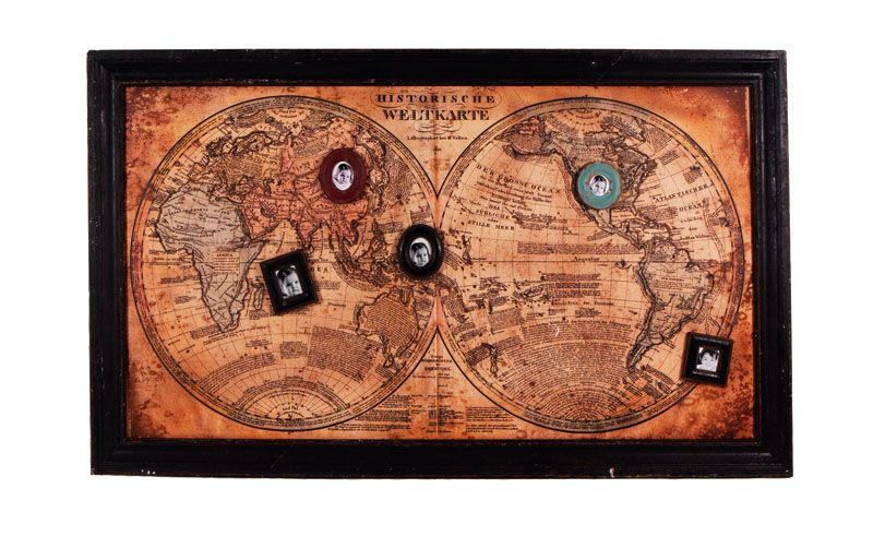 bohus kart Kart m/ mag  Bohus   Inspiration   Pinterest   Magnets bohus kart