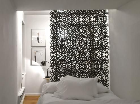 Room Dividers Can Be Used Practically Everywhere They Can Be Used Indoors And Outdoors And