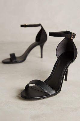 92abdf24815 Bohemian Home Decor and Womens Fashion  New Arrival Shoes