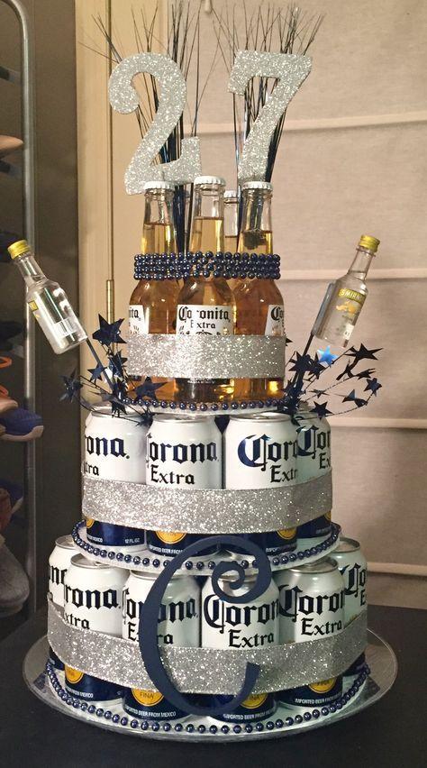 Corona Beer Cake Beer Memes Cumpl