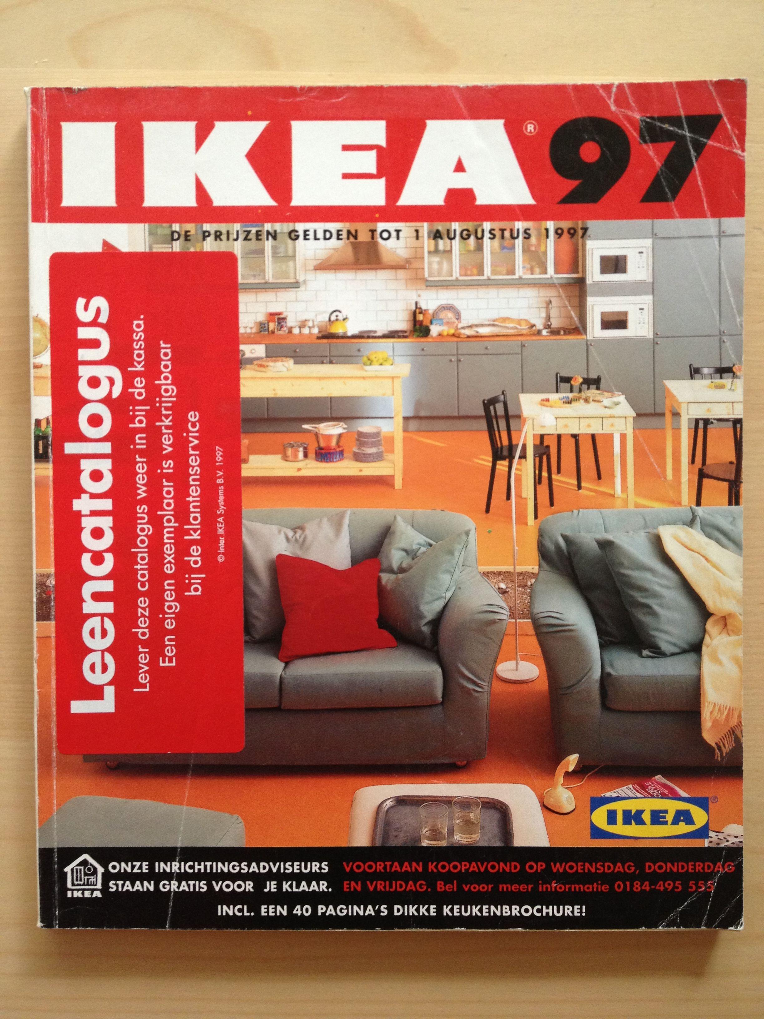 100 Ikea Catalogue 2014 Ikea Second Hand Campaign