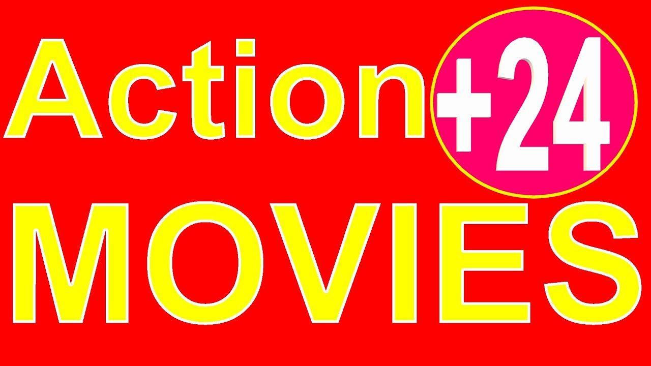 تردد قناة افلام اكشن اجنبية جديدة Action 24 على الياه سات 2021 Novelty Sign Decor Home Decor