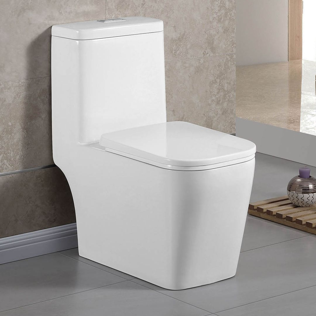 Need A New Toilet Come Check Out Our Brand New Arrivals Toilets - I need a new bathroom