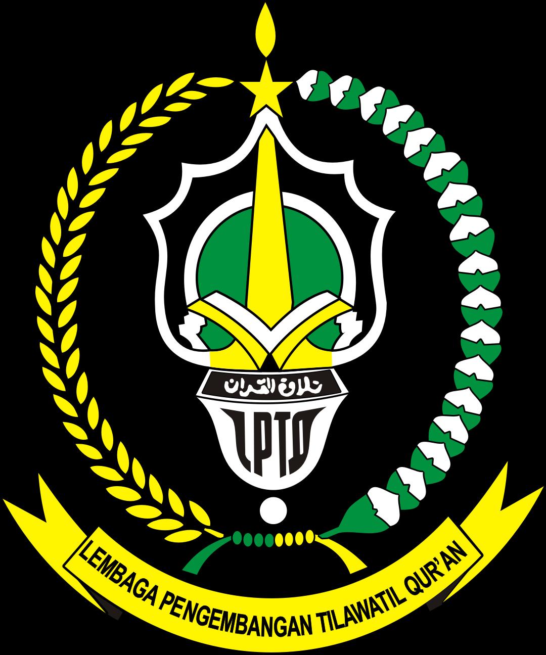 Musabaqah Tilawatil Qur'an Mahasiswa Tingkat Nasional