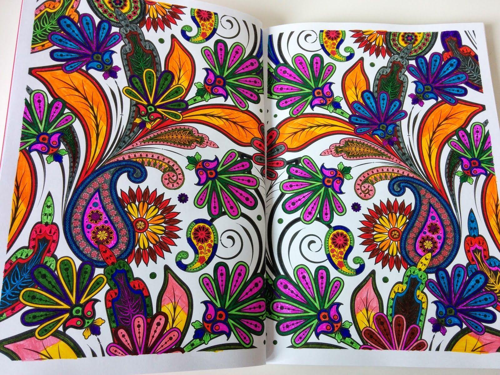 Livros De Colorir Para Adultos: Livro Colorir Adulto Psiquiatra