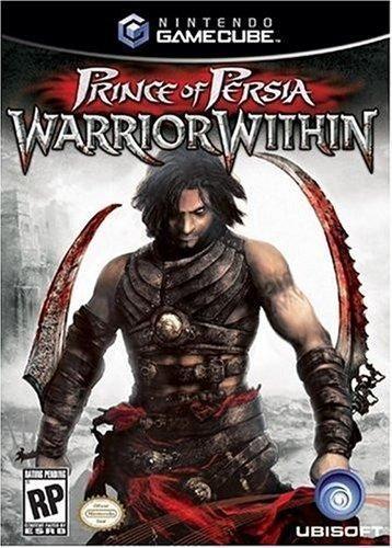 jogo prince of persia trilogy ps2